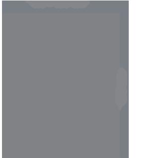 técnico-mampara-x-serie-medidas-fabricación-x20