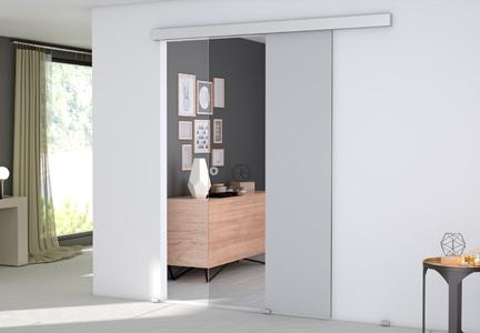Puertas_01-PT100