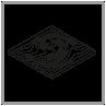 combinable-con-el-panel-decorativo-3d-gestante-1
