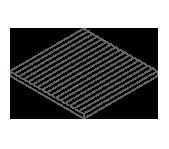 gestante-2-panel-arquitectónico-3D