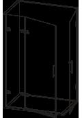 icono-lineal-mampara-angulares-abatible-abisagrada-montecarlo-2