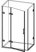 icono-lineal-mampara-angulares-abatible-abisagrada-montecarlo