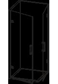 icono-lineal-mampara-angulares-abatible-abisagrada-praga-3