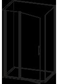 icono-lineal-mampara-angulares-abatible-dublin