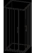 icono-lineal-mampara-angulares-corredera-cuadrada-new-glass