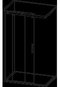 icono-lineal-mampara-angulares-deslizante-cuadrada-smart-open