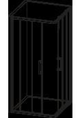 icono-lineal-mampara-angulares-deslizante-s3000-cusp