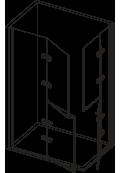 icono-lineal-mampara-discapacidad-d-80