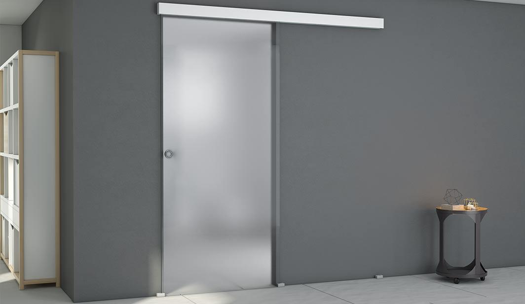 imagen-ficha-puertas-de-paso-pt-100-baño-comedor