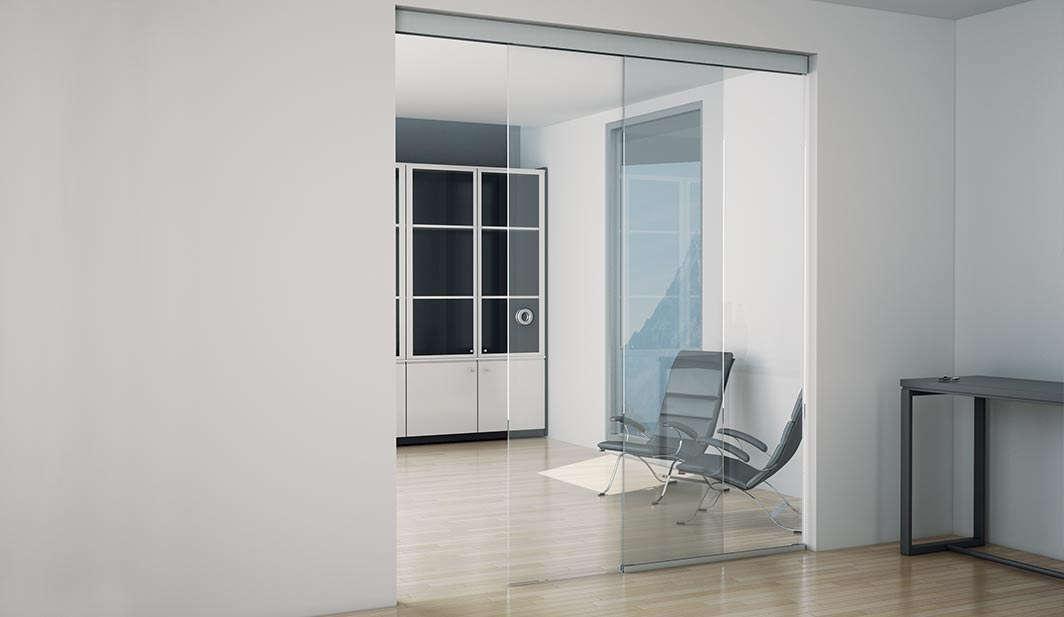 imagen-ficha-puertas-de-paso-pt-101-separación-de-ambientes
