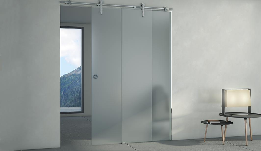 imagen-ficha-puertas-de-paso-pt-201-baño-comedor