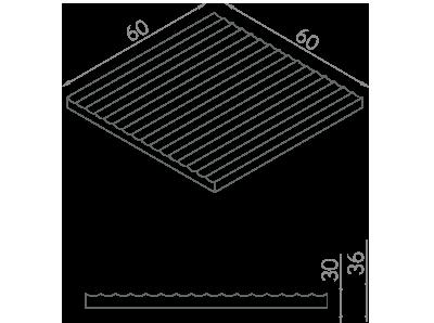 panel-decorativo-3d-plano-técnico-modelo-gestante-2