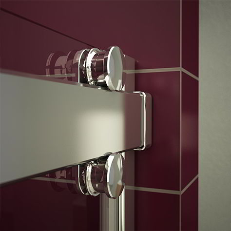 repuestos-para-baño-rodamientos-alaska-smart