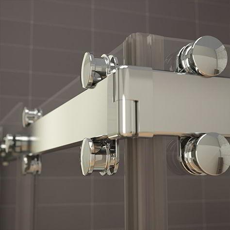 repuestos-para-baño-rodamientos-cuadrada-smart