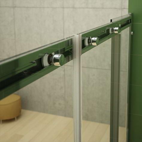 repuestos-para-baño-rodamientos-gomas-s5000-op
