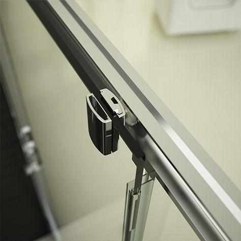 repuestos-para-baño-rodamientos-x60