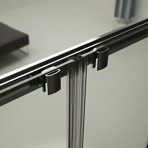 repuestos-para-baño-rodamientos-x80
