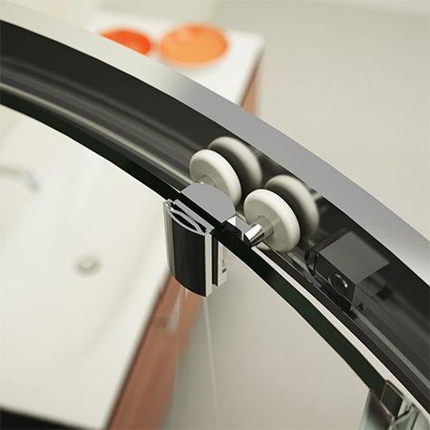 repuestos-para-baño-rodamientos-x90