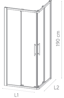 técnico-mampara-angular-medidas-fabricacion-cuadrada-new-glass