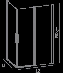 técnico-mampara-angular-medidas-fabricación-liverpool