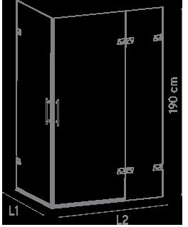técnico-mampara-angular-medidas-fabricación-montecarlo-2