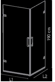 técnico-mampara-angular-medidas-fabricación-praga-3
