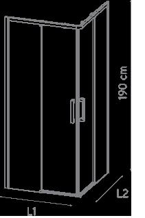 técnico-mampara-angular-medidas-fabricación-s3000-cusp
