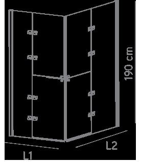 técnico-mampara-discapacidad-medidas-fabricación-d-80