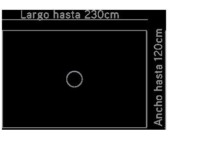 técnico-plato-wind1-ES-medidas-fabricación