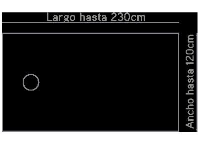 técnico-plato-wind2-ES-medidas-fabricación