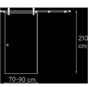 técnico-puertas-de-paso-pt-200