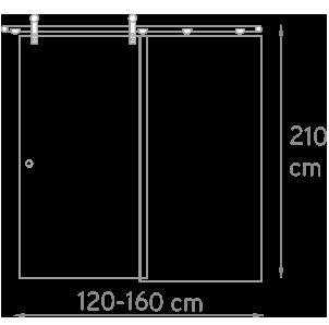 técnico-puertas-de-paso-pt-201