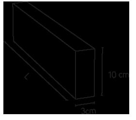 técnico para medidas de la zócalo de elevación