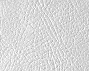 st-one textura Skin