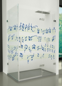 Symphonic