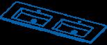 alfa2-icono-menu-azul