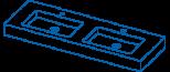alfa2faldon-icono-menu-azul