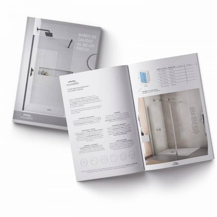 folleto-serie-x-2020
