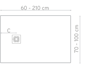 tecnico-plato-LISO-medidas-fabricacion